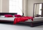 تصميمات غرف نوم حديثة (11)