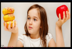 مرض السكر عند الاطفال وحساسية اللاكتوز