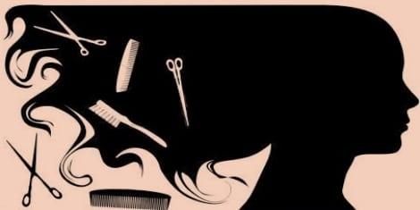 أنواع الشعر العناية بالشعر