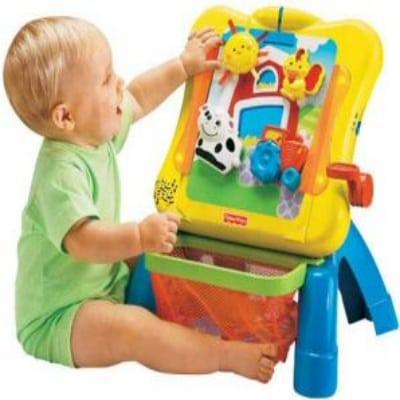 مراحل نمو الطفل تطور الحركة عند الاطفال