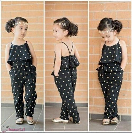 ملابس اطفال اولاد للمناسبات