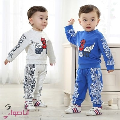 kids clothes 18