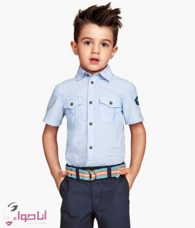 kids clothes 20