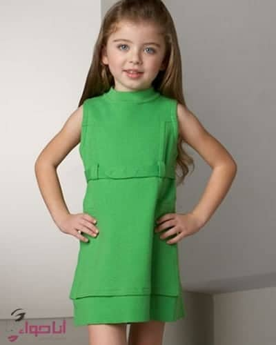 kids clothes 21