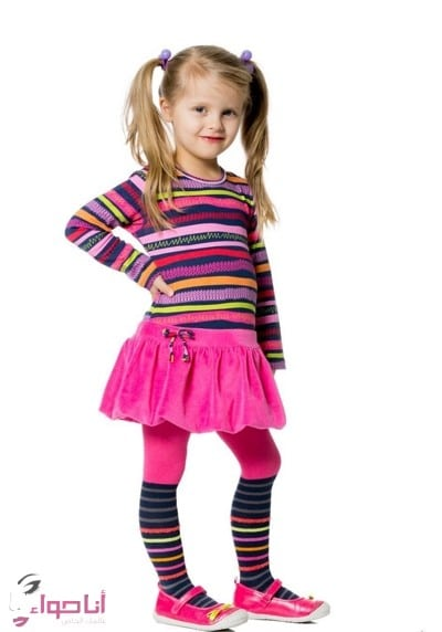 kids clothes 4