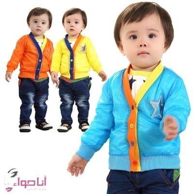 kids clothes 7