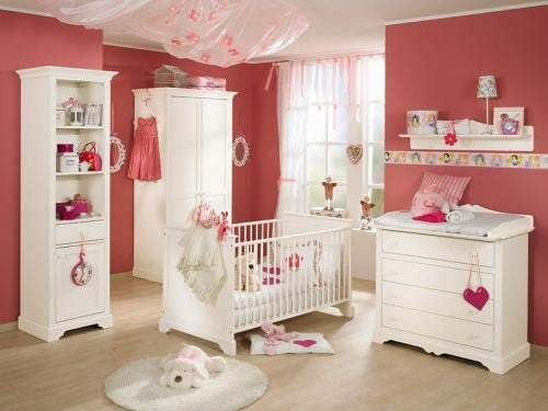 غرف نوم اطفال (1)