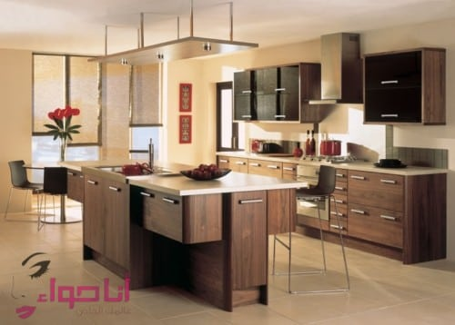 for New kitchen designs pictures by ikea australia