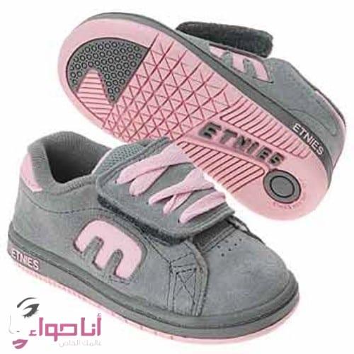 احذية اطفال (1)