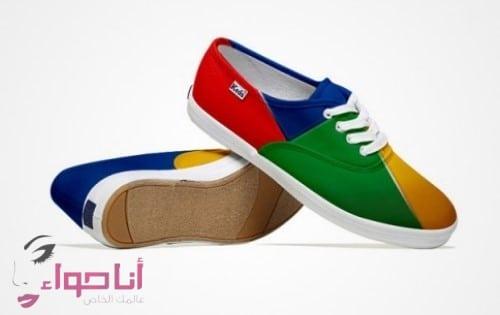 احذية اطفال (10)
