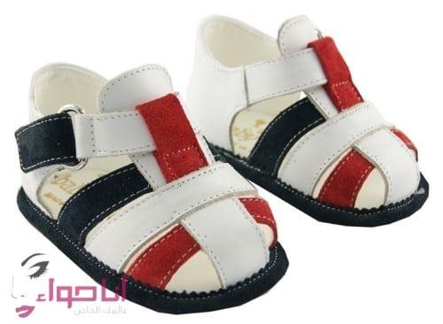احذية اطفال (11)