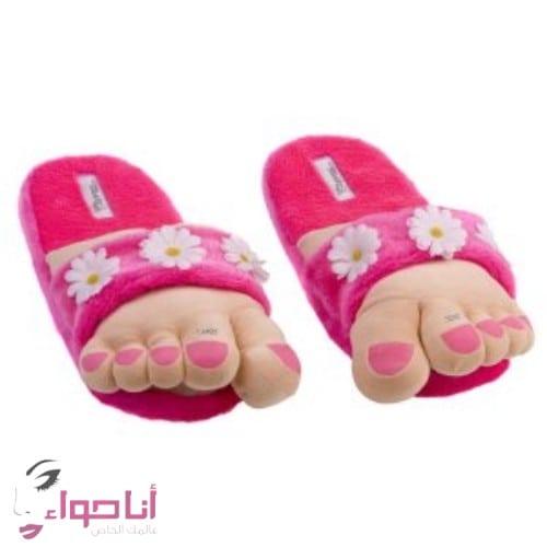 احذية اطفال (12)