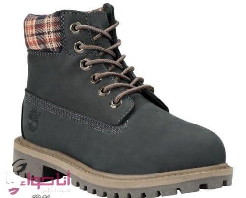 احذية اطفال (13)