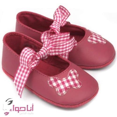 احذية اطفال (14)