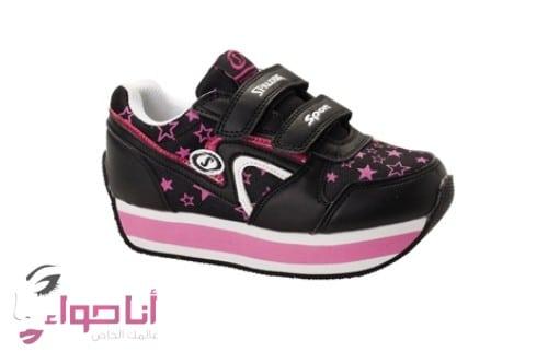 احذية اطفال (17)