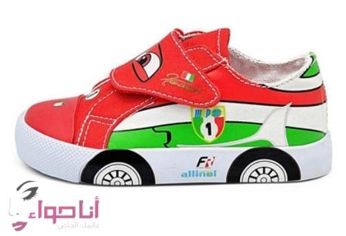 احذية اطفال (18)