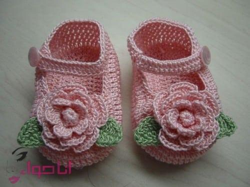 احذية اطفال (22)
