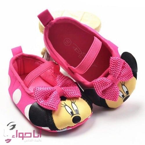 0e55663f4 10 نصائح قبل شراء احذية اطفال وتشكيلة احذية موديلات 2019 - مجلة انا حواء