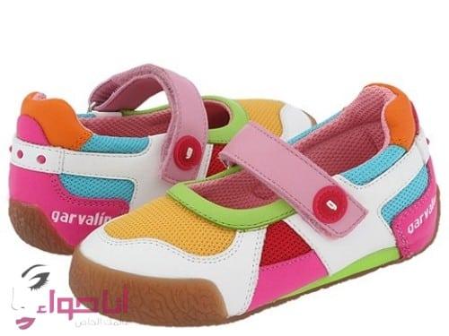 احذية اطفال (3)