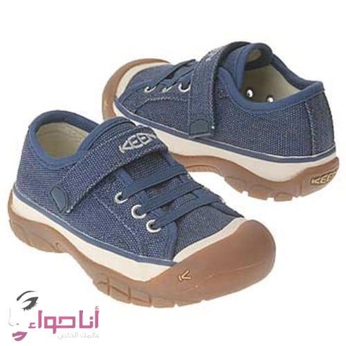 احذية اطفال (4)