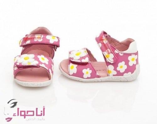 احذية اطفال (5)