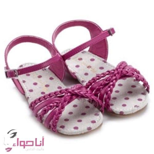 احذية اطفال (6)