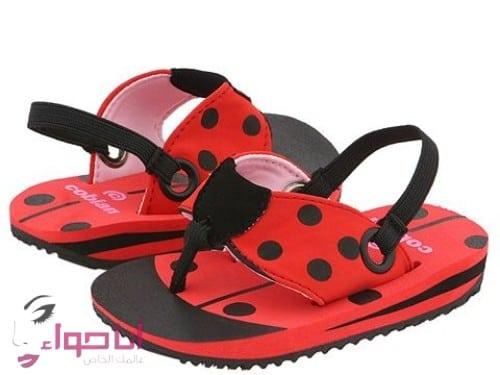 احذية اطفال (8)
