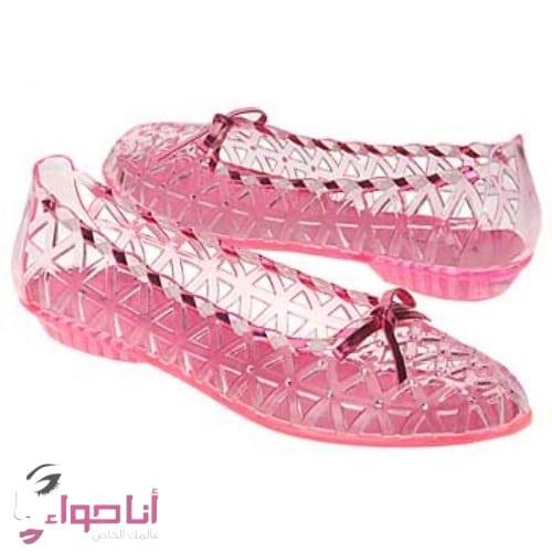 احذية اطفال (9)