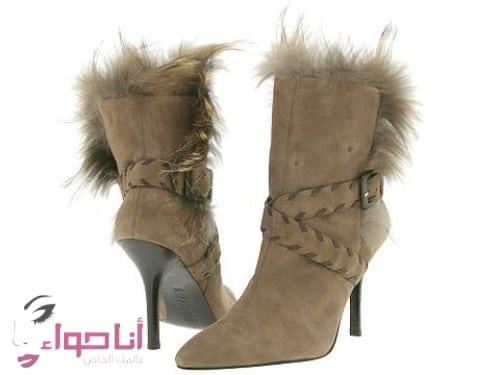 احذية نسائية (1)