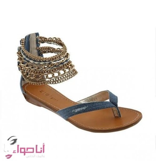 احذية نسائية (11)