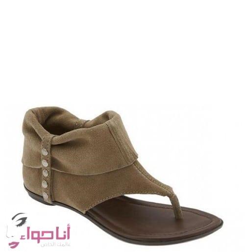 احذية نسائية (12)
