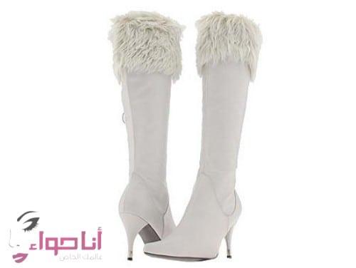 احذية نسائية (18)