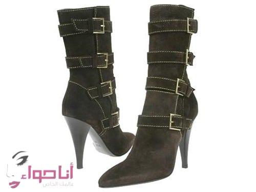 احذية نسائية (20)