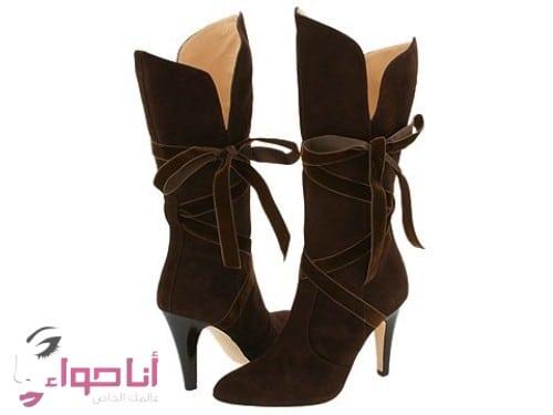 احذية نسائية (21)