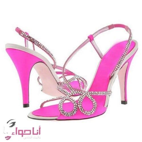 احذية نسائية (22)
