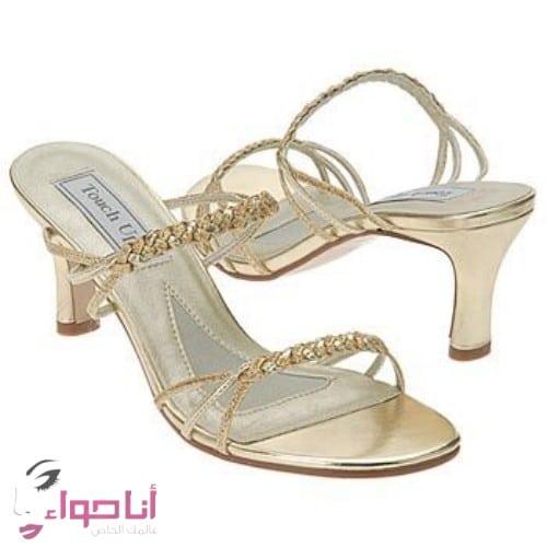 احذية نسائية (23)