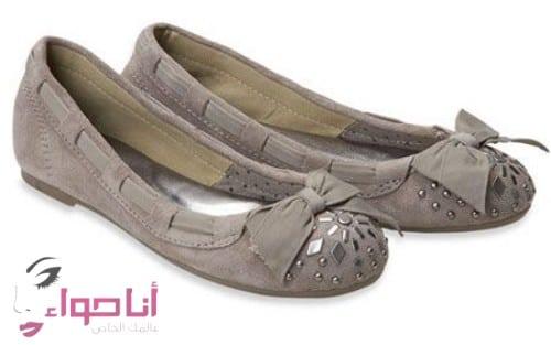 احذية نسائية (24)