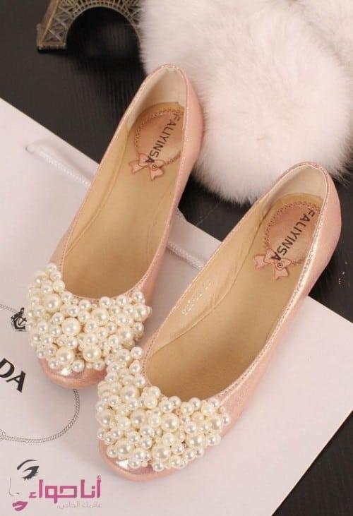 احذية نسائية (27)