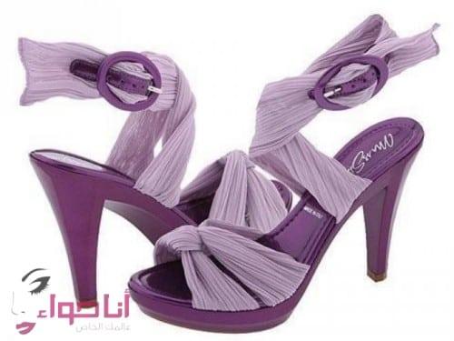 احذية نسائية (4)