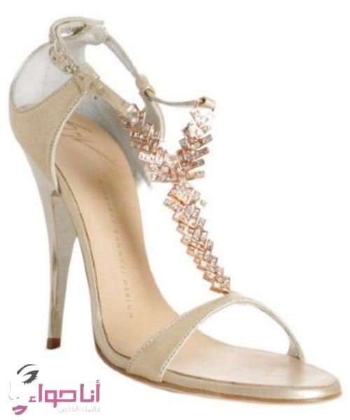 احذية نسائية (7)