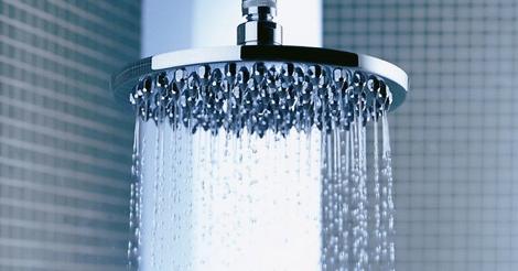 كيفية الغسل من الجنابة -2