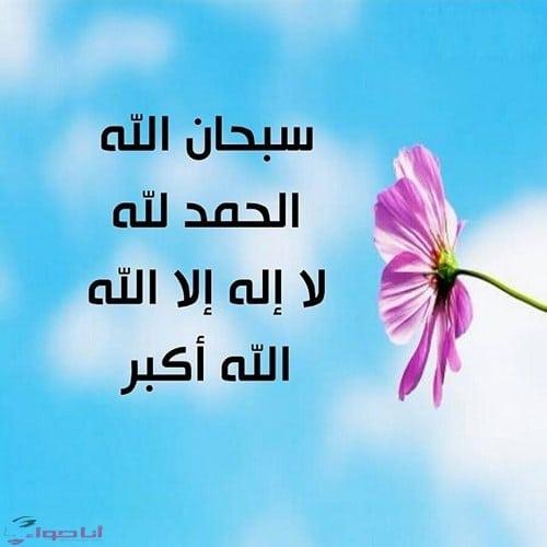 أدعية رمضان يوم بيوم