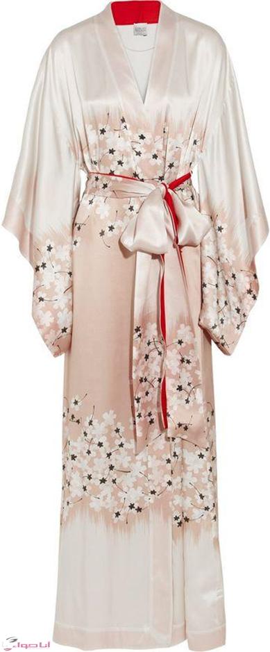 ملابس نوم للعرايس