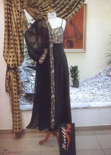 قمصان نوم عرايس و ملابس النوم للنساء