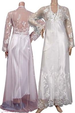 ملابس بناتلانجيرى