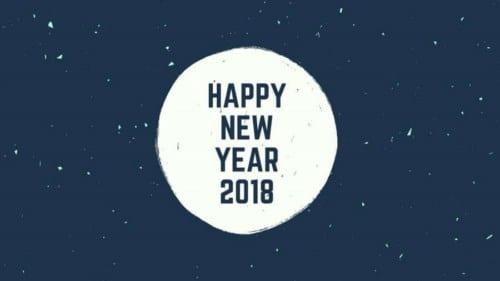 صور عن سنة 2019 اعياد راس السنة و سنة جديدة سعيدة
