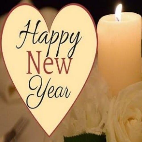 صور عن السنه الجديدة happy new year