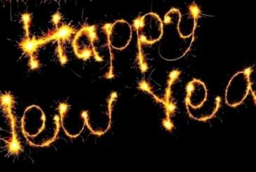 ليلة رأس السنة الميلادية ومظاهر الاحتفالات المختلفة