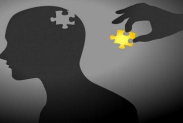 اختبار تحليل الشخصية سهل وبسيط سؤال واجابة