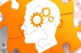 اختبر شخصيتك من خلال مجموعة اسئلة وحلولها